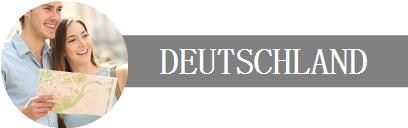 Bauen | Renovieren | Modernisieren in Deutschland Logo